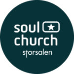 Soul Church-logo